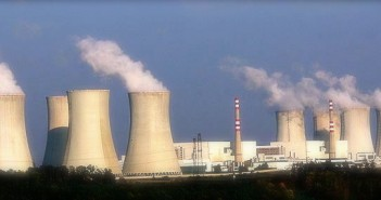 Nuclear.power.plant.Dukovany2
