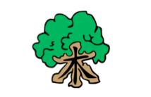 zizzle_tree_3