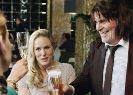 也许近十年最好的德国喜剧