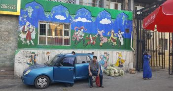 szene-in-urumqi-1024