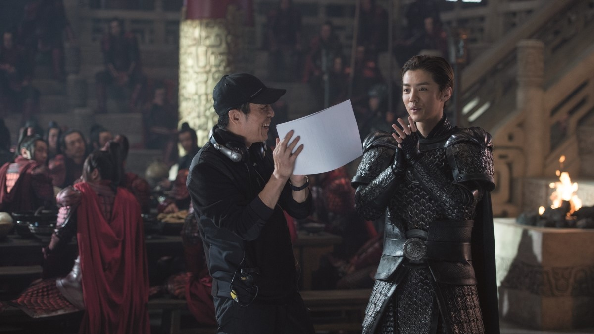Great Wall_2