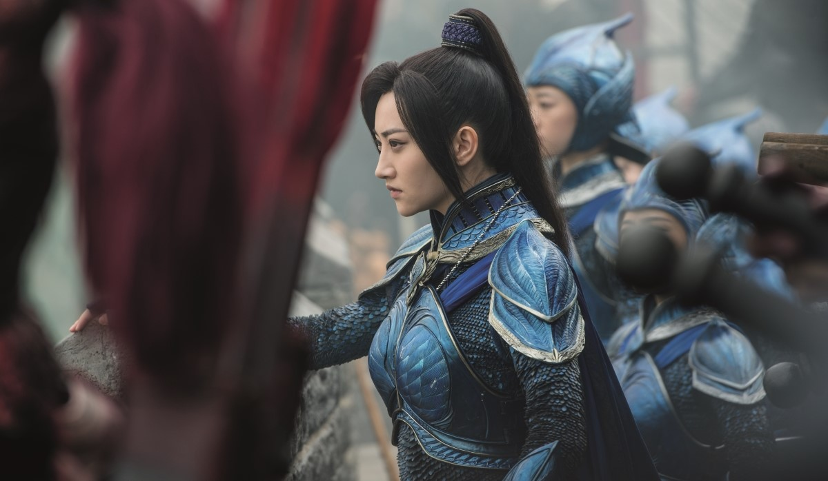 Great Wall_4