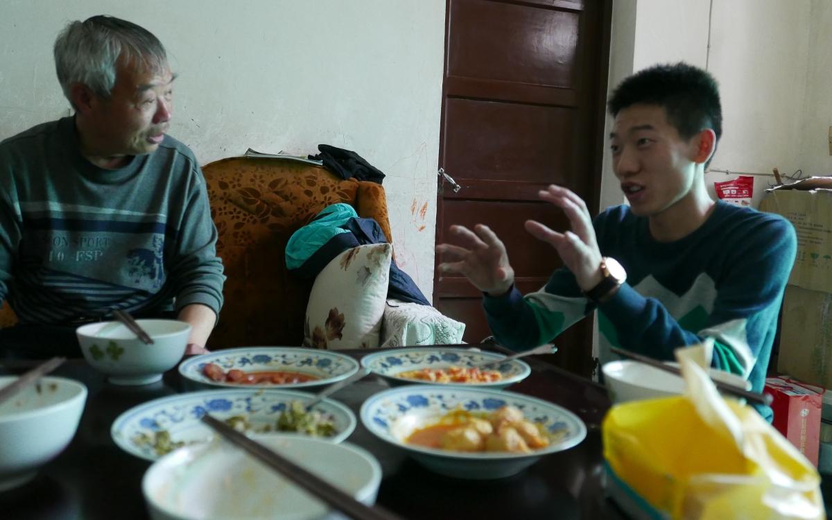 Chinakinder_05