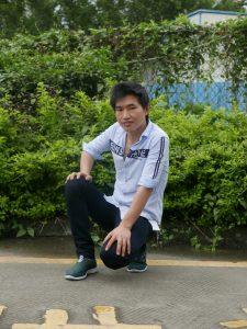 Chinakinder_07