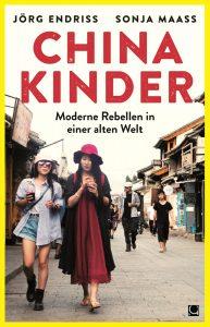 Chinakinder_cover