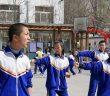 Chinakinder_titel02
