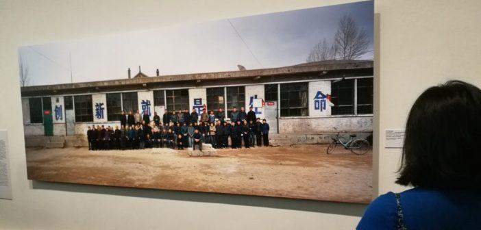 Kulturrevolution_6