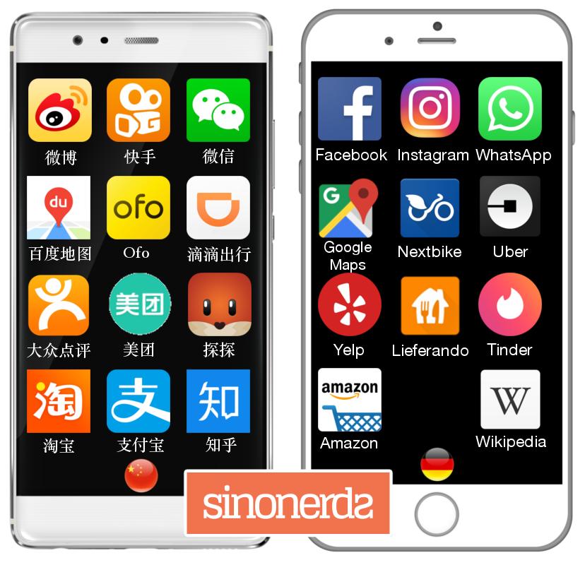 sinonerds_apps_deutschland_china