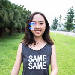 Xueci Cheng