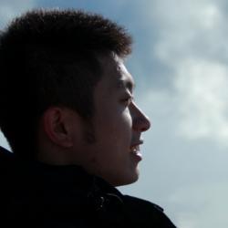 Zhaoyang Zhong