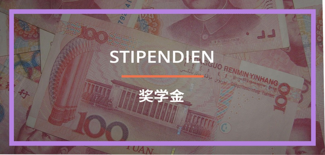 sinonerds_headers_stipendien