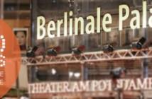 Berlinale_titel