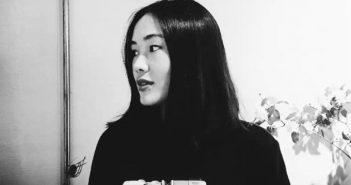 Luo-Yang-Portrait