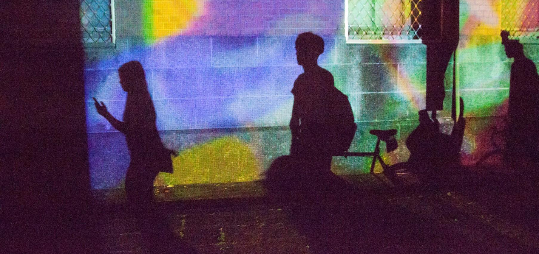 Spotlight_DL_02