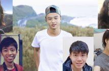 Taiwan_students_digital_life2